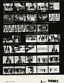 Ford A9657 NLGRF photo contact sheet (1976-05-07)(Gerald Ford Library).jpg