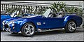 Ford Cobra for Firebird presentation-1 (19201099431).jpg