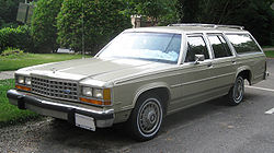 Ford Country Squire front.jpg