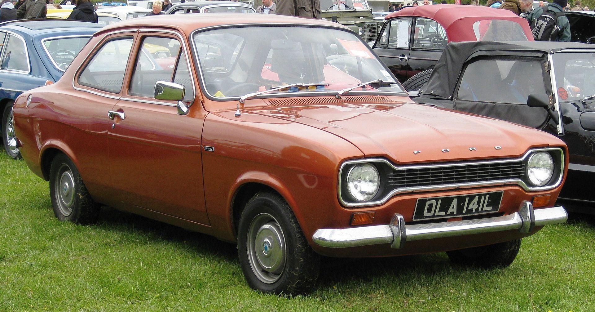 Ford Escort MkI 1100 1972.JPG