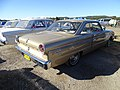 Ford Falcon Coupe (35085795963).jpg