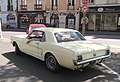 Ford Mustang (26753356037).jpg