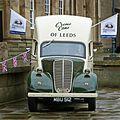 Ford Thames ice-cream van MBU 512 at York Castle Museum (7651104714).jpg