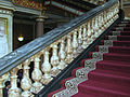 Foreign & Commonwealth Office (a stair case) Whitehall.jpg