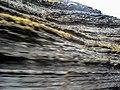 Formazioni marnoso arenacee de 'Le Scalacce'.jpg
