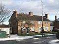 Former police houses - geograph.org.uk - 1626929.jpg