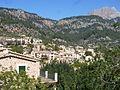 Fornalutx, Mallorca.jpg