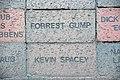Forrest Gump brick.jpg
