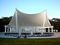 Forsyth Park amphitheater (4350307089).jpg
