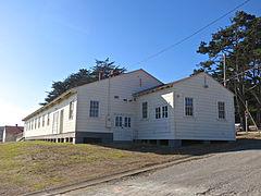 Fort-Cronkhite-Marin-Headlands-Florin-WLM-05.jpg