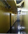 Fort-moultrie-corridor-sc3.jpg