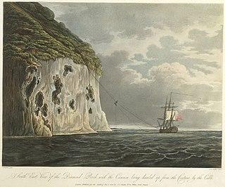 HMS <i>Centaur</i> (1797)