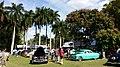 Fort Myers, FL, USA - panoramio (54).jpg
