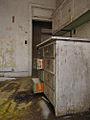 Fort Reno barracks 9 (4252810086).jpg