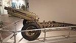 Fort Sam Houston Museum Exhibits 12.jpg