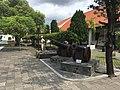 Fort Vredeburg 8.jpg