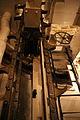Fort bij Spijkerboor IMG 1391 (12747648875).jpg