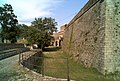Fort de Bellaguarda 2013 07 21 38 M8.jpg