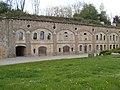 Fort du Bruissin59.JPG