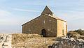 Fortaleza de Rada Viejo, Navarra, España, 2015-01-06, DD 01.JPG