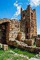 Forteresse byzantine, Ksar Lemsa9.jpg