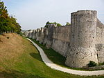 Fortifications ouest2 provins.jpg