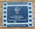 Forum Cinema plaque Jersey.jpg