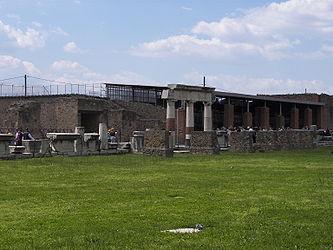 Forum in Pompeii 5.jpg