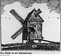 """Fotothek df rp-c 0100035 Hohenbocka. Alte Mühle an der Bahnhofstraße, aus- """"Die Heimat"""" Nr. 2 1934, Beila.jpg"""