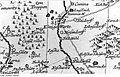 Fotothek df rp-d 0120028 Neschwitz-Zescha. Oberlausitzkarte, Schenk, 1759.jpg