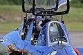 Fouga CM.170 Magister Turku Airshow 2019 3.jpg