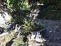 FountainMontclus.jpg