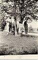 Four black men hung at the same tree (NBY 4378).jpg