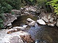 Fox Creek (west of Troutdale, Virginia, USA) 3 (30404910926).jpg
