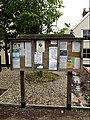 Foxearth Village Notice Board (geograph 4039305).jpg