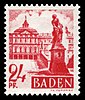 Fr. Zone Baden 1947 08 Schloss Rastatt.jpg