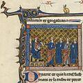Français 2754, fol. 164v, Hommage à Baudouin V.jpeg