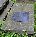 Franc Fiszer grave.jpg
