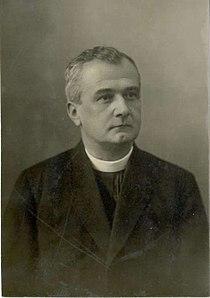 Franc Ksaver Lukman.jpg