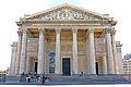 France-000020 - Panthéon (14707290991).jpg