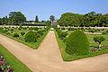 France-001648 - Diane's Garden (15291436569).jpg