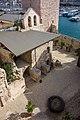 France - Marseille (30475194306).jpg