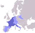 France 1812.png