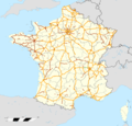 France autoroutes map-fr.png