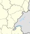 Franche-Comté-Loc.png