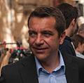 Francois-Xavier-De-Peretti-Un-Maire-Pour-Aix-2014.jpg
