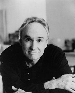 Frank Bidart American poet