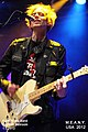 Frank Enea Band at the Highline Ballroom.jpg