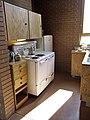 Frank Lloyd Wrights Pope-Leighey House (3378316480).jpg
