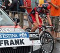 Frank Rotterdam 2010.JPG